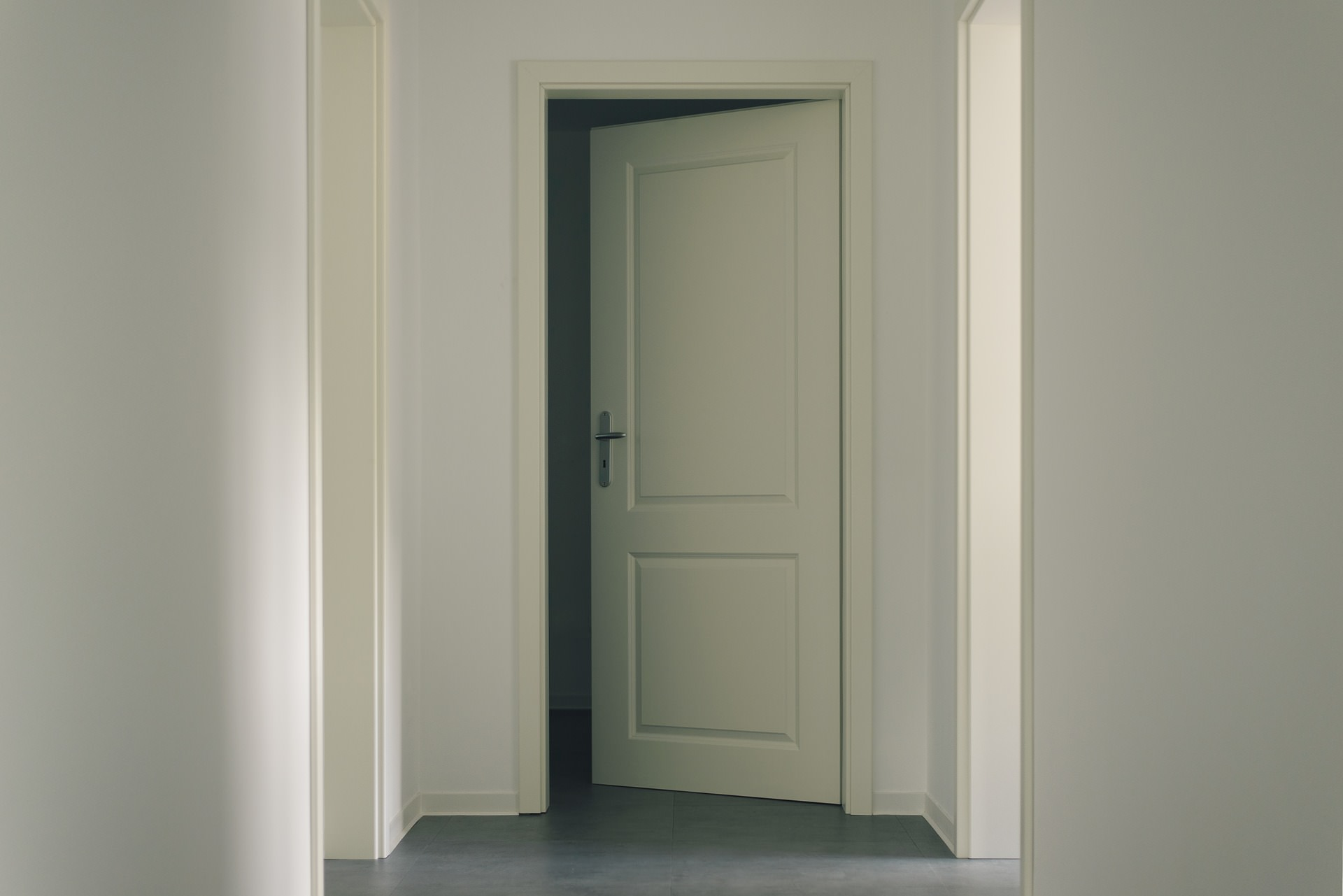 Image result for inside house doors